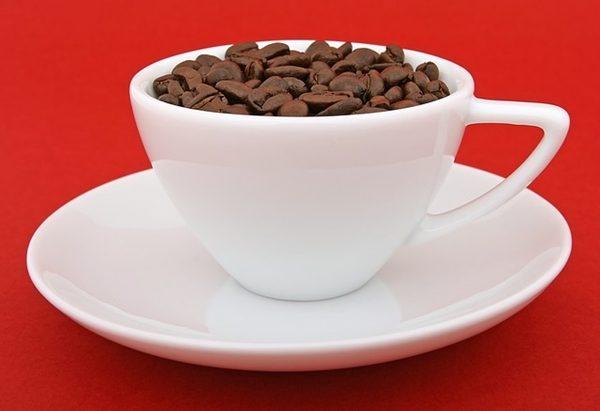 tas dari bungkus kopi
