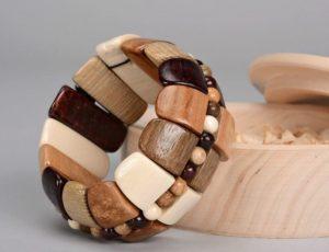 teknik pembuatan kerajinan ukir kayu, cara pembuatan ukiran kayu, contoh seni ukir kayu, macam macam teknik ukir, contoh seni ukiran kayu, macam macam ukiran kayu, contoh kerajinan ukir kayu, cara mengukir kayu bagi pemula