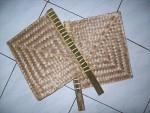 Kerajinan Tangan dari Bambu Untuk Suvenir Pernikahan
