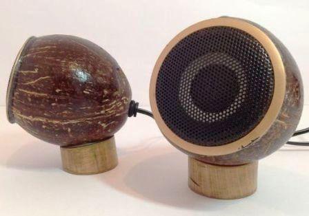 Speaker - 1.bp.blogspot.com