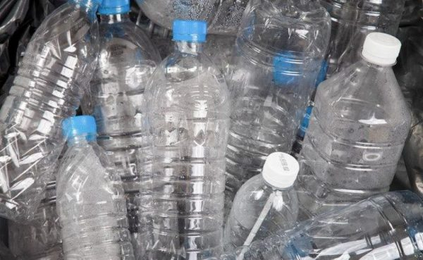 Botol Plastik - Netralnews.com