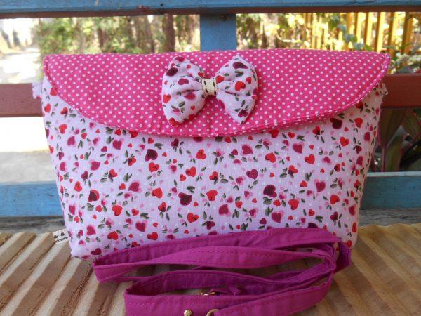 Dompet dan Tas - 3.bp.blogspot.com