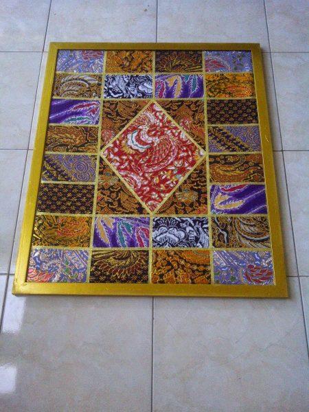 Hiasan Dingding - 3.bp.blogspot.com