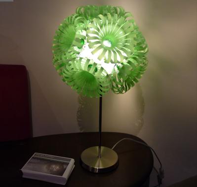 Lampu Duduk - 3.bp.blogspot.com