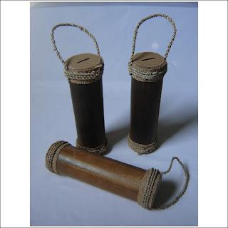 Celengan Bambu - 1.bp.blogspot.com