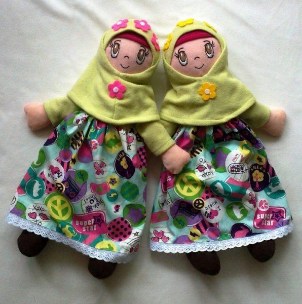Boneka - i2.wp.com