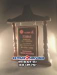 Harga Duplikat Piala, Grosir Piala Murah Jakarta