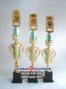 Harga Trophy, Harga Piala Marmer, Macam Macam Harga Piala