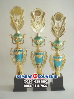 Jakarta Trophy