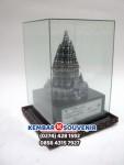 Jual Miniatur Candi Prambanan, Miniatur Candi Prambanan Dari
