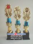 Jual Piala, Jual Piala Jakarta, Jual Trophy Murah