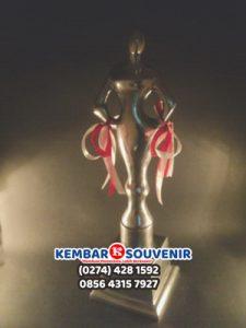 Jual Piala Jakarta, Toko Piala Di Jakarta Timur