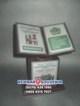 Kado Yang Cocok Untuk Wisuda, Hadiah Wisuda Untuk Pacar Cowok