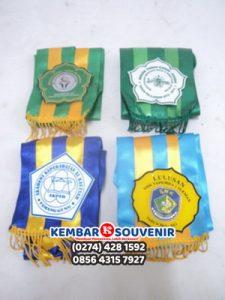 Medali Wisuda, Harga Medali Di Jakarta, Wisuda Bandung
