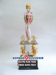 Piala Lomba, Daftar Jual Piala Murah, Harga Piala Anak