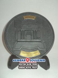 Piala Marmer, Harga Piala Marmer Kaki 4, Harga Piala Marmer