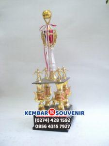 Piala Murah, Harga Piala Murah Di Bandung, Harga Piala