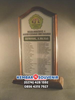 Plakat Bandung