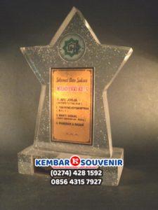 Plakat Kaca, Daftar Harga Plakat Kaca Bandung