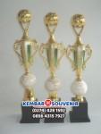 Plakat Trophy, Plakat Fiber, Harga Plakat Murah Jakarta