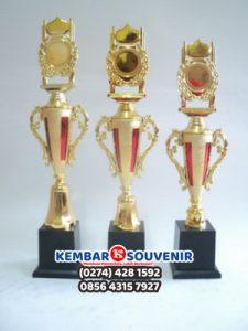 Toko Piala, Jual Piala Jakarta, Jual Piala Murah Di Surabaya