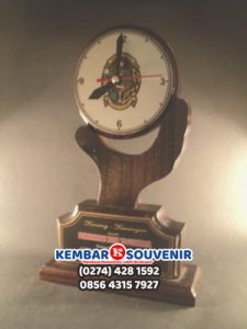 Toko Piala Di Bandung, Toko Piala Kota Bandung, Jawa Barat