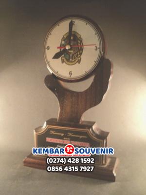 Toko Piala Di Bandung