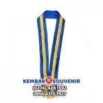 Harga Medali Wisuda Bandung, Harga Medali Di Jakarta