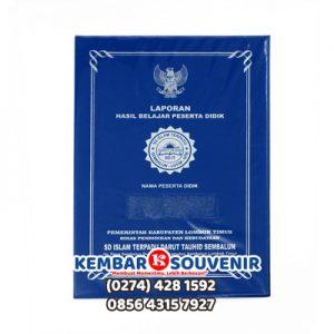 Map Ijazah Bandung, Harga Map Ijazah, Hot Print, Bekasi