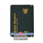 Map Raport Kurikulum 2013, K13, Murah, Jogja, Solo, Surabaya