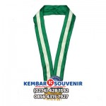 Harga Medali Wisuda Murah, Bandung, Di Jakarta