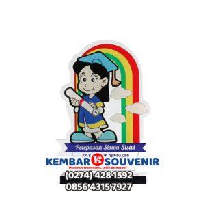 Jasa Pembuatan Plakat Bandung, Harga Plakat Resin Di Bandung