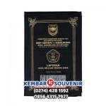 Sampul Raport Kurikulum 2013, K13, Jakarta, Bandung