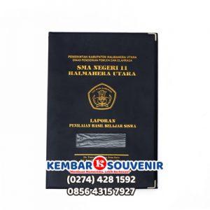 Harga Sampul Raport K13 Sd, Map Raport K13, Kurikulum 2013