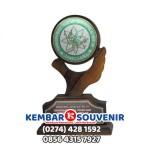 Pembuatan Plakat, Plakat Bandung, Plakat Kayu