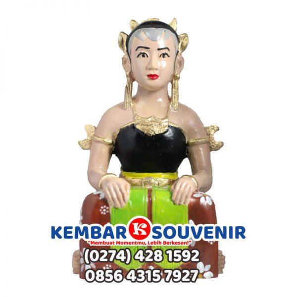 Harga Patung Loro Blonyo Jogja, Harga Patung Pengantin Jawa