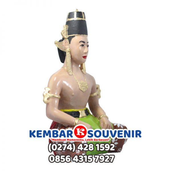 Harga Patung Pengantin Jawa, Harga Patung Loro Blonyo