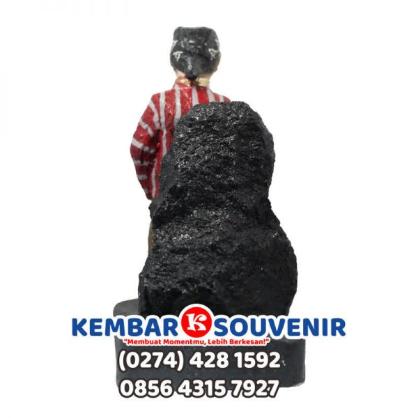 Jasa Pembuatan Patung Fiber Di Jakarta, Miniatur Patung Orang