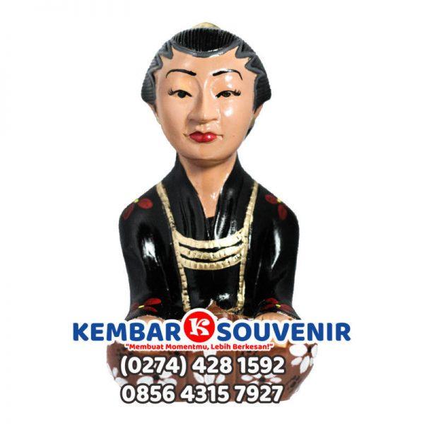 Jual Loro Blonyo Di Jakarta, Gambar Patung Loro Blonyo