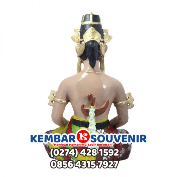 Loro Blonyo For Sale, Jual Loro Blonyo Di Jakarta