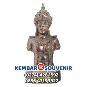 Miniatur Gwk, Miniatur Rumah Adat Toraja, Jawa Barat