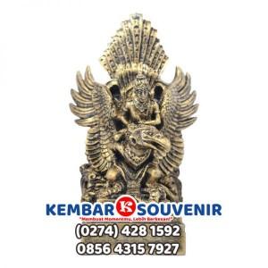 Miniatur Gwk, Rumah Adat Padang, Banjar, Tongkonan