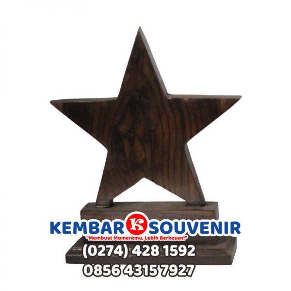 Plakat Trophy, Buat Plakat