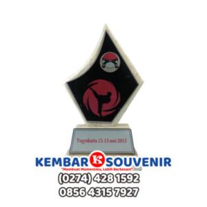Plakat Trophy | Contoh Plakat