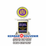 Plakat Bandung | Contoh Plakat Juara