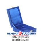 Box Kayu Bandung | Harga Box Akrilik
