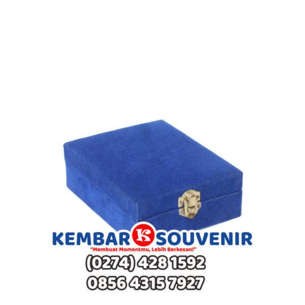 box kayu souvenir, jual kotak kayu murah, box kayu custom