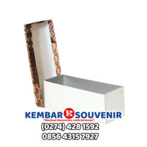 Jual Box Plakat Jakarta, Bikin Box Plakat, Kotak Vandel