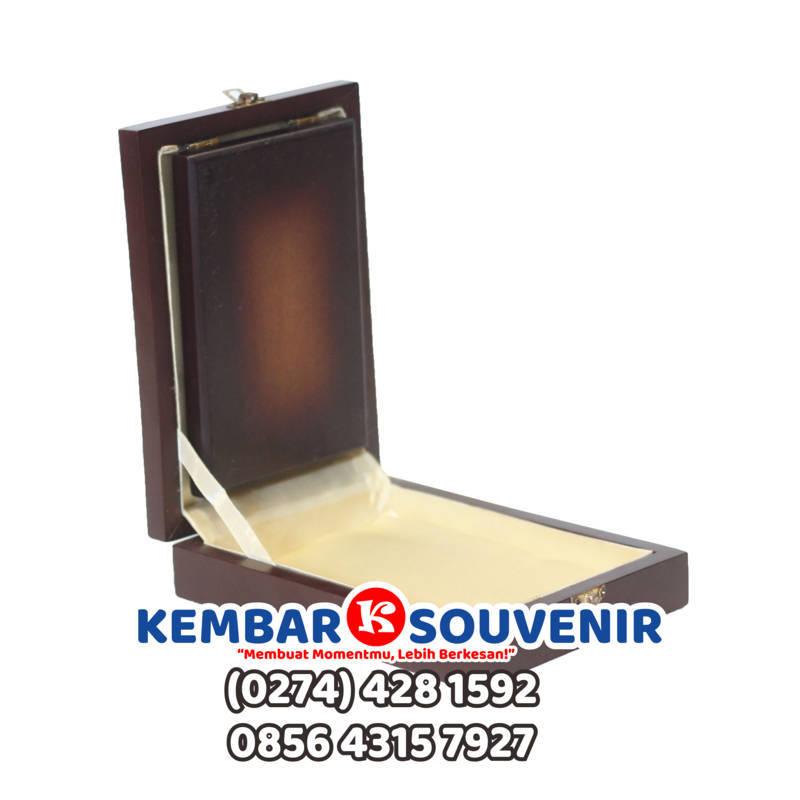 Kemasan Produk Kotak Batik | Dus Kain Batik
