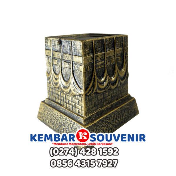 miniatur masjidil haram, miniatur masjid nabawi